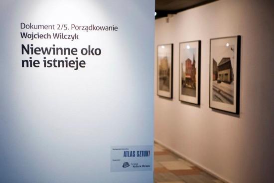 FKO_Wojciech Wilczyk Niewinne oko nie istnieje_01